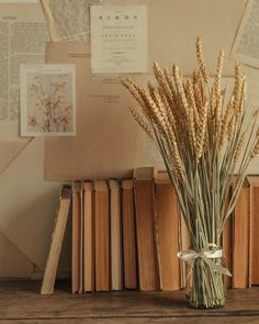 The unit color brings harmony Cream Aesthetic, Brown Aesthetic, Autumn Aesthetic, Aesthetic Vintage, Flower Aesthetic, Aesthetic Room Decor, Aesthetic Photo, Aesthetic Art, Aesthetic Pictures