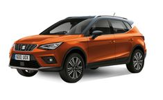 The 2021 Seat Arona is a mini crossover SUV manufactured by #SEAT. The 2021 Seat Arona is the smallest crossover SUV offered by the Spanish brand., and very favorite middle-class. The SEAT Arona come with a standard equipment. The Euro NCAP held a #SeatArona cracked test in hand and scored high on board. #Arona #2021Seat At Home Workout Plan, At Home Workouts, Best Drip Coffee Maker, Mini Crossover, Flirty Texts For Him, Some Love Quotes, Health And Fitness Expo, Accounting Jobs, Fire Fans