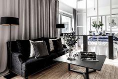 Méli-mélo suédois 48 - PLANETE DECO a homes world