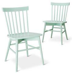 Threshold® ThresholdTM Windsor Dining Chair (Set of 2)