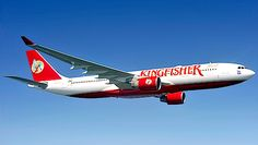 Banks Give Kingfisher November 30 Deadline