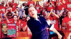 """Tobee´s offizielles Musikvideo zum Sommerhit """"Aua im Kopf (Morgen sind wir schlauer)"""". Ein riesen Partykracher, gedreht beim Mallorca Opening 2016 in und um den Bierkönig. 6 Minuten Video - los geht´s nach ca. 1:15 #BallermannHits #Bierkönig #party #Musik #Tobee #Musikvideo #youtube #Mallorca"""