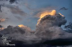 """""""Something Wicked This Way Comes"""" by sharedperspectivesphotography, via Flickr"""