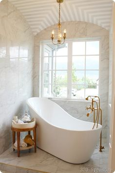 Pretty Bathroom Featuring Our Bainultra Amma Oval Undermount Gorgeous Utah Bathroom Remodel Design Decoration