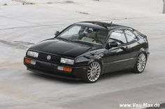 VW corado G60 spiro turbo (doesn't works perfect...)until to put 1.8cc16 valve from GTi