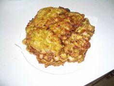 Čínské placičky Poultry, Food Videos, Macaroni And Cheese, Chicken, Ethnic Recipes, Vietnam, Foods, Asia, Mexico