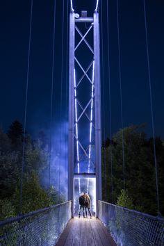 Quebec City, Parcs, Banff, Tour Guide, Night Life, Vancouver, Toronto, To Go, Photos