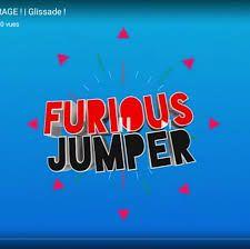 """Résultat de recherche d'images pour """"minecraft skin furious jumper"""""""