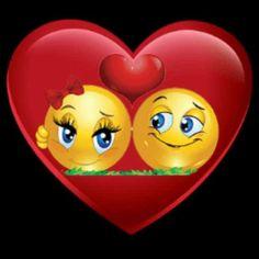 Rashikaprajapat@gmail.com Smileys, Funny Emoticons, Smiley Emoticon, Emoticon Faces, Kiss Me Love, I Love Heart, Emoji Pictures, Funny Pictures, Emoji Craft