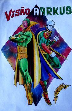 Marvel Comics, Marvel Heroes, Arte Drake, Contest Of Champions, Hero Arts, Comic Books, Princess Zelda, Cover, Fictional Characters
