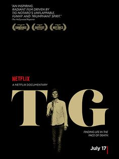 FIRST LOOK: Tig Notaro Battles – and Finds the Humor in – Breast Cancer in Netflix Documentary Tig