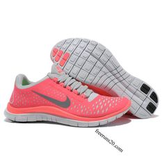 great site give best womens shoes -nike free, nike air max ,nike sandals  and so on running shoes for 50% off, amazing price $49
