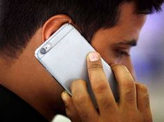 You will soon be able to make calls using public Wi-Fi.  You may soon be able to make calls to any mobile or landline number using your home, office or public Wi-Fi -even if you do not have any signal on your smartphone -with telecom regulator Trai giving its nod to internet telephony.  https://www.gadgetsnow.com/tech-news/you-will-soon-be-able-to-make-calls-using-public-wi-fi/articleshow/61214498.cms?utm_content=buffer64204&utm_medium=social&utm_source=pinterest.com&utm_campaign=buffer…