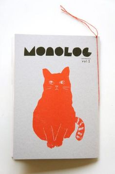 MONOLOG vol.1 - GOMES THE HITMAN.COM STORE