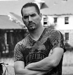 Nick groff leaves ghost adventures quot thank you everyone for your