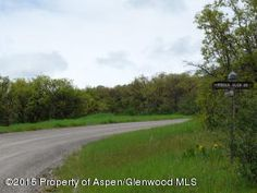 700 Hidden Glen Road, Glenwood Springs, CO, 81601: Photo 26