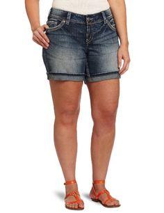 Desigual Pajaroska Bermuda Shorts $69.99 #topseller   Moda 2 ...