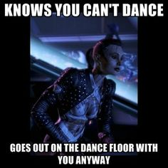Your favorite Mass Effect memes...GO! | Page 24 | HTL