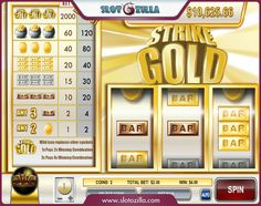 Download casino slot games pc