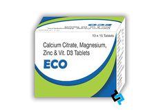 Medicine Box Design Printing South Delhi