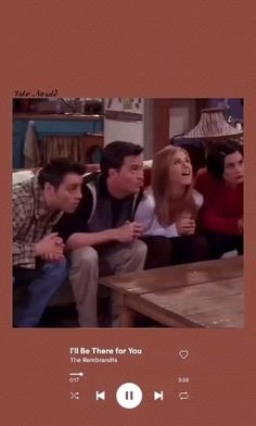 Friends Funny Moments, Friends Tv Quotes, Joey Friends, Friends Scenes, Friends Episodes, Friends Cast, Friend Memes, Friends Show, Truth And Dare