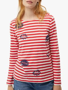 Project 333, Long Sleeve, Sleeves, Mens Tops, T Shirt, Google, Women, Image, Style