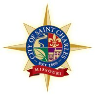 City of St. Charles, Missouri information, calendar and popular links to complete your visit to Ameristar St. Charles!