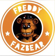 Freddy from Five Nights at Freddy's
