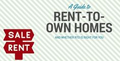 A step-by-step guide to negotiating a lease option contract on a rent to own home, while avoiding costly mistakes.