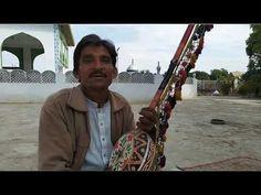 Soofi kalaam by mendhro Faqeer at Dargah Nawab wali MUHAMMAD leghari Taj Pur, Sindh. Indus Valley Civilization, Sufi, Muhammad, Hyderabad, Mosque, Countryside, Pakistan, Cities, Channel