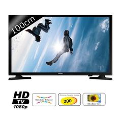 "349.99 € ❤ #HighTech - #SAMSUNG UE40J5000 #TV LED Full HD 101cm (40"") ➡ https://ad.zanox.com/ppc/?28290640C84663587&ulp=[[http://www.cdiscount.com/high-tech/televiseurs/samsung-ue40j5000-tv-led-full-hd-101cm-40/f-1062613-sam8806088082455.html?refer=zanoxpb&cid=affil&cm_mmc=zanoxpb-_-userid]]"