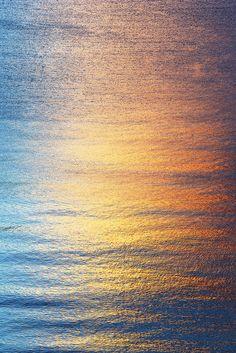 Still Water. Y Ogawa on Flickr