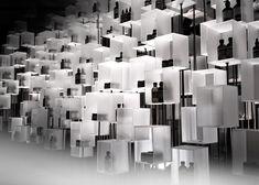 Dezeen's top 10 Aesop store designs