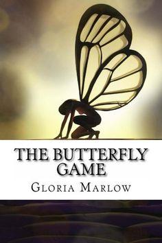 The Butterfly Game by Gloria Marlow https://www.amazon.com/dp/B00KFNTKKS/ref=cm_sw_r_pi_dp_0E6MxbJA9W3Q9
