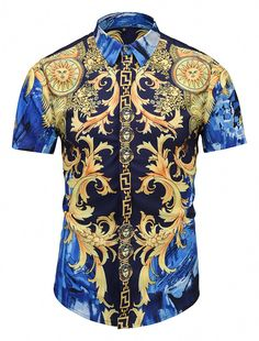 9874c3d3e7bc Versace available at Luxury   Vintage Madrid