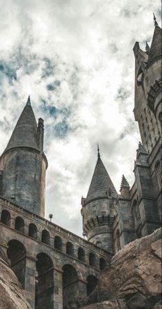 Harry Potter Tumblr, Images Harry Potter, Mundo Harry Potter, Harry Potter World, Wallpapers Android, Cute Wallpapers, Wallpaper Travel, Iphone Wallpaper, Wallpaper Harry Potter