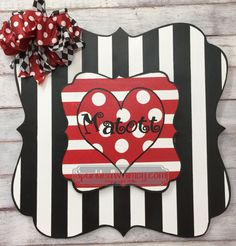 Hey, I found this really awesome Etsy listing at https://www.etsy.com/listing/237091217/switchable-sparkle-valentine-sign
