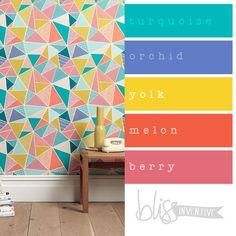 bliss-inventive-palette-geometric-bright-pastels