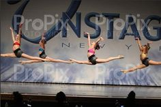 look maddie leap! i think maddie ziegler has the best leaps of the group.