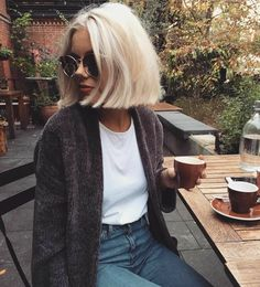 Find More at => http://feedproxy.google.com/~r/amazingoutfits/~3/cr6OL70itdI/AmazingOutfits.page