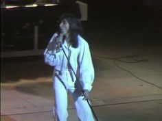 Music video by Journey performing Wheel In The Sky. (C) 1978 Sony Music Entertainment