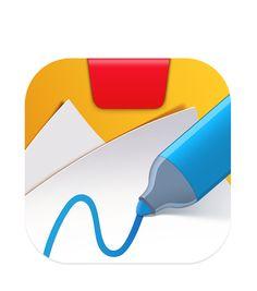 Osmo - App Icon Design on Behance