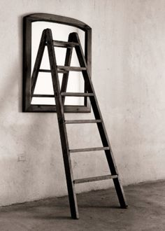 Chema Madoz. Keeping surrealism alive in Spain. http://www.chemamadoz.com/ingles/gallery6.htm