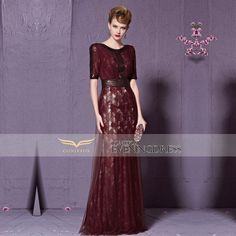 http://www.coniefoxdress.com/product/new-style-noble-red-half-sleeve-round-neck-long-party-gown-formal-dress/