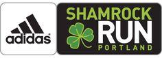 Home | Shamrock Run Portland