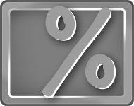 www.sayila.nl - 70% korting t/m 30 April 2014