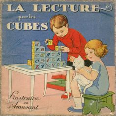 boite cubes lecture by pilllpat (agence eureka), via Flickr