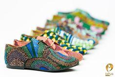 belya-shoes1
