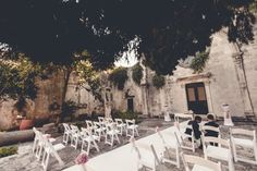 Marilyn and Scott (Canada) wedding in Hvar, Croatia, Europe. Wedding planned by Dalmatia Events - a boutique wedding planning company in Croatia.