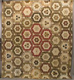1838. W. A. Tompkins / Ann Tompkins, March 1, 1838. Jeffrey S. Evans Auction